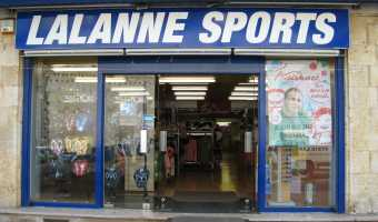 Lalanne Sports 32100 CONDOM